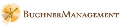 Buchner Management // Training und Consulting – Johann Buchner